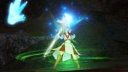 White Magic XIV