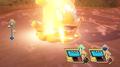 WoFF Abaddon Flame