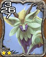 428a Fenrir