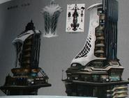Academia-building-concept2