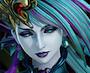 DFF2015 Shiva ENG Icon