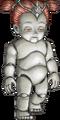 FF4PSP Death Puppet