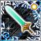 FFAB Excalibur II CR