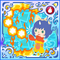 FFAB Flames of Rebirth - Eiko SSR