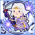 FFAB Lightning Rise - Cecil Legend SSR