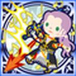 FFAB Moon Flute - Faris Legend SSR.png