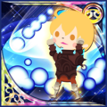 FFAB Ultima FFT Legend UR+
