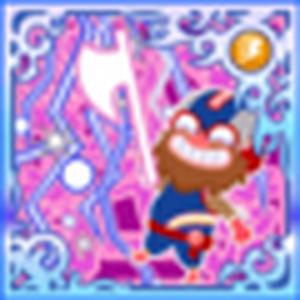 FFAB Upgrade (Blue Fang) - Cid SSR+.png