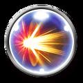 FFRK Break Bomb Icon