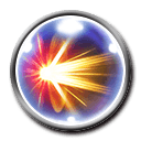 FFRK Break Bomb Icon