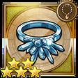 FFRK Crystal Ring FFI