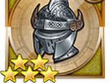 Grand Helm