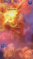 FFRK Purgatory Rising Phoenix