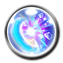 FFRK Rave Lore Icon