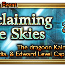 FFRK Reclaiming the Skies Event.png