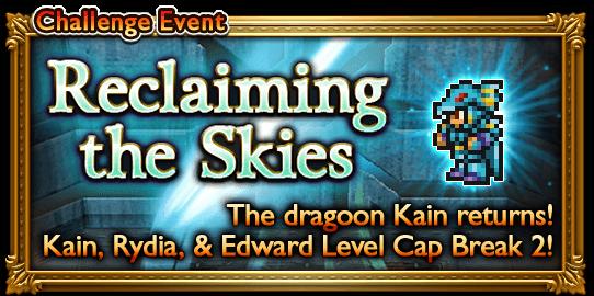 Reclaiming the Skies