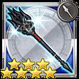 FFRK Shadow Hunter FFII