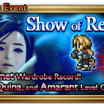 FFRK Show of Resolve Event.png