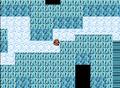 FFRK Snow Cavern (Return) JP FFII