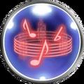 FFRK Valor Minuet I & II Icon