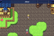 FFVI Jidoor iOS