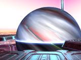 Ozma (Final Fantasy XIV)