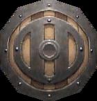 FFXI Shield 15