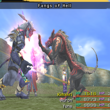 FFX Fangs of Hell.png