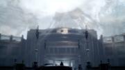 Final Fantasy XV Insomnia Dawn Trailer