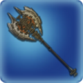 Ronkan Labrys from Final Fantasy XIV icon