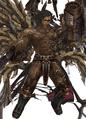 TheUndying-ffxii-battle