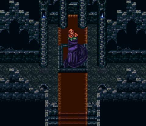 Final Fantasy VI/Apoqliphoth/Part 24