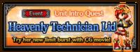 Unit Intro Heavenly Technician Lid.png