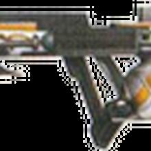 XIII fomalhaut elites rifle.png