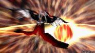 D012 EX - Sorceress Heart