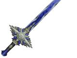 Excalipoor (weapon)