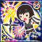 FFAB Greased Lightning - Yuffie Legend UR+