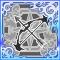 FFAB Loxley Bow FFXII SSR+