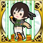 FFAB Quake2 - Yuffie Legend SR