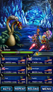 FFBE Gaea's Cliff 6