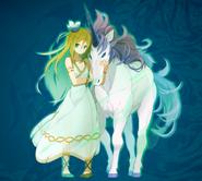 FFD2 Aemo Unicorn 1 Artwork Alt1