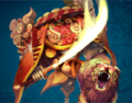 FFD2 Wrieg Yojimbo Art Alt2