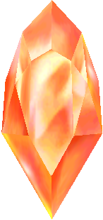 Fire Crystal (term)