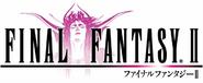 FFII Origins logo