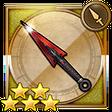 FFRK Assassin's Dagger FFI