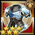 FFRK Diamond Armor FFXII