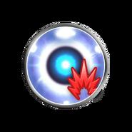 FFRK Megaflare FFXIII SB Icon