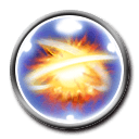 FFRK Quad Cut Icon