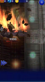 FFRK Quake Rush