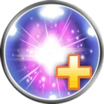FFRK Wishing Star Icon.png